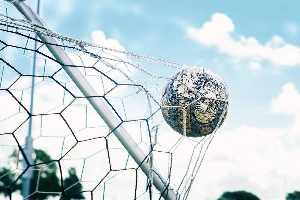 chaos-soccer-gear-Cjfl8r_eYxY-unsplash